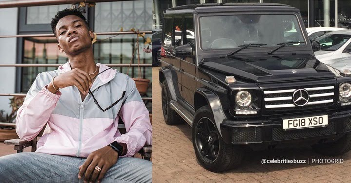a0502c617074f9641e144d97cff113ca?quality=uhq&resize=720 Kuami Eugene And Kidi, Who Is Richer?